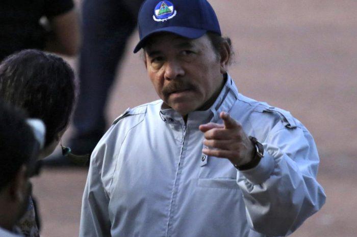 El camino de Daniel Ortega para eliminar a sus opositores y ser candidato único