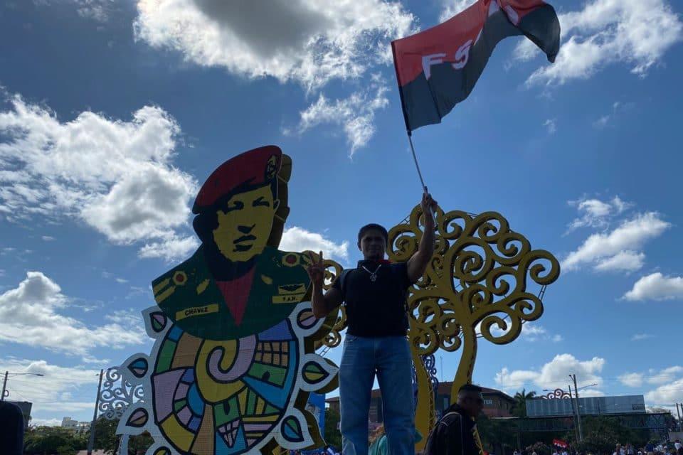 asi-son-los-excesos-autoritarios-del-regimen-sandinista-en-nicaragua