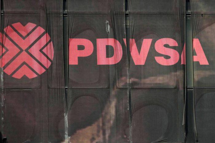 falta-de-diluyentes-propiciaron-nueva-caida-en-las-exportaciones-de-pdvsa-en-mayo