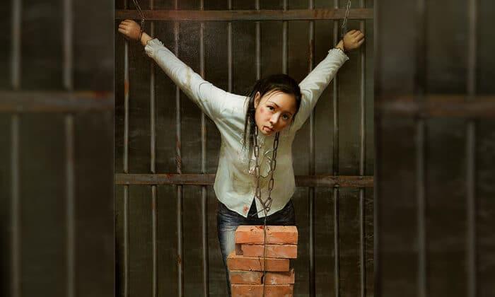 fotos-los-cientos-de-metodos-de-tortura-china-en-la-guerra-contra-la-libertad-religiosa
