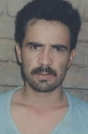 identifican-al-responsable-del-carro-bomba-en-cucuta