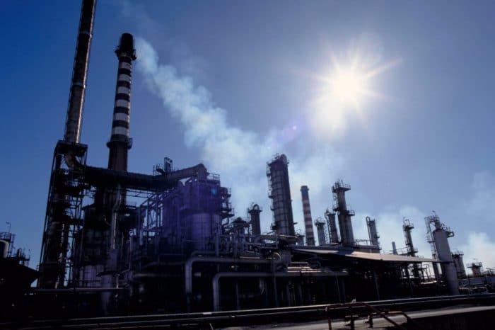 iran-no-vendera-mas-combustible-a-pdvsa-que-solo-produce-el-40-del-mercado-interno