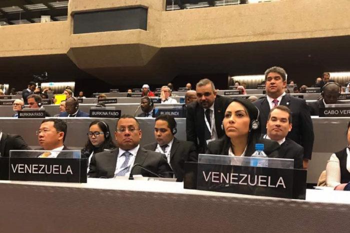 Misión internacional constatará violaciones a los DDHH perpetradas por el régimen de Maduro