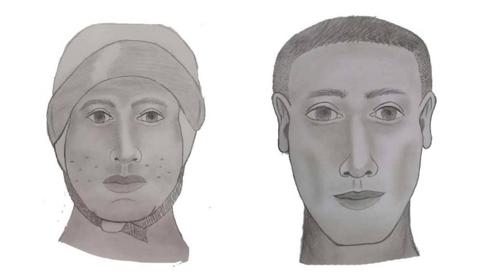 retratos-del-atentado-al-presidente-ivan-duque_primerinforme
