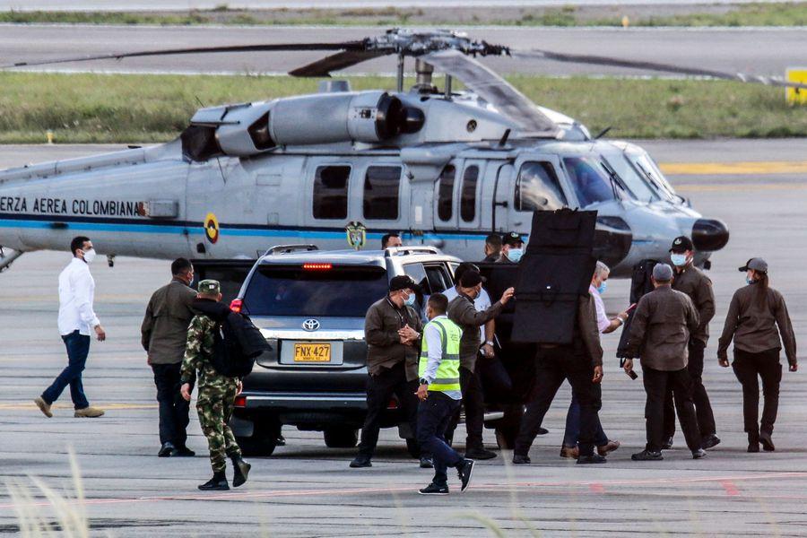 senalan-al-eln-y-las-disidencias-de-las-farc-como-responsables-del-atentado-al-presidente-ivan-duque