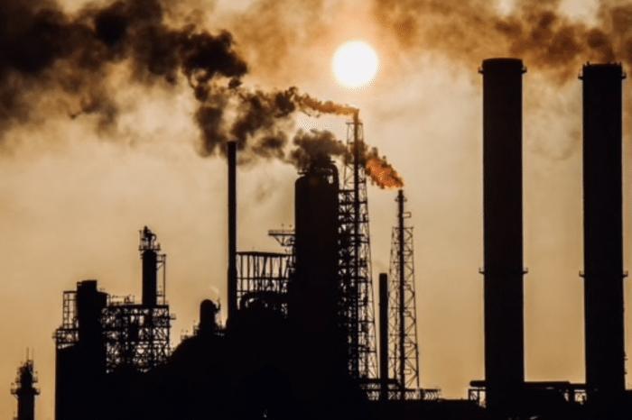 ultimo-informe-internacional-dice-que-pdvsa-es-una-de-las-empresas-mas-contaminantes-del-mundo