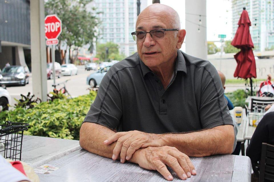 un-alto-cargo-del-gobierno-interino-de-venezuela-revela-que-se-sienten-de-manos-atadas