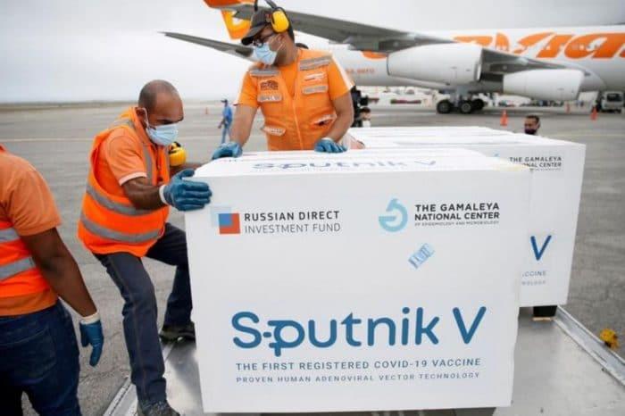 Venezolanos vacunados pueden perder inmunización por falta de segunda dosis de Sputnik