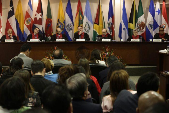 Una ejecución extrajudicial desnuda al régimen chavista ante la Corte Interamericana de DDHH