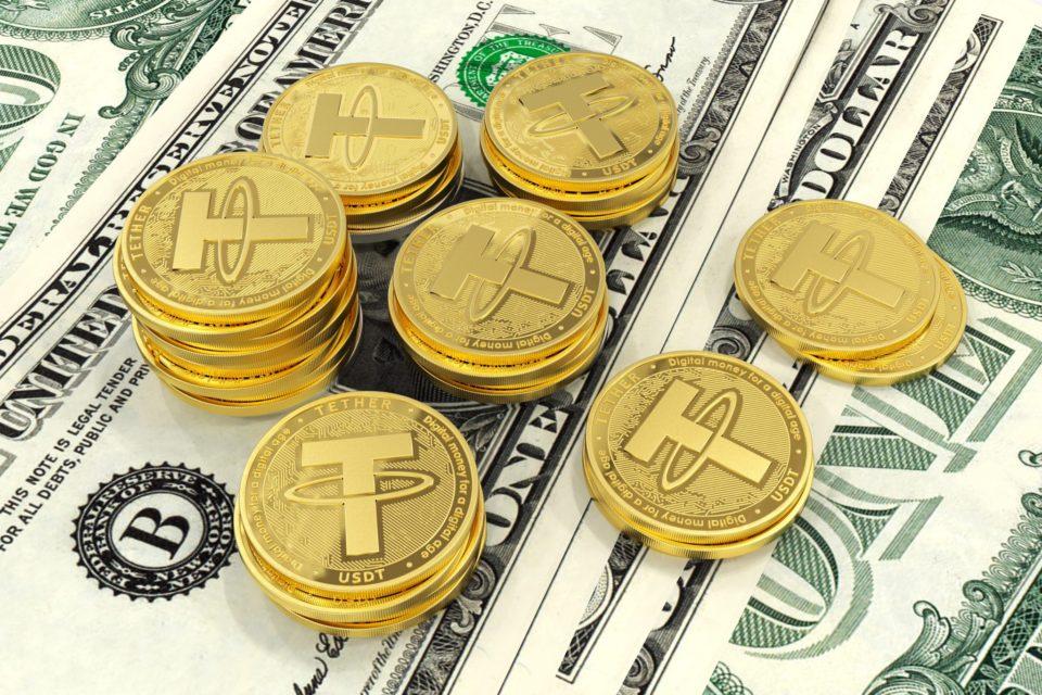 Precio del dólar en Venezuela lo dictan las criptomonedas