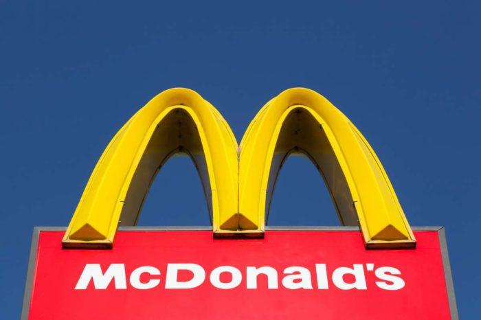 El precio de las hamburguesas de Mc Donald's explica la inflación en dólares en Venezuela