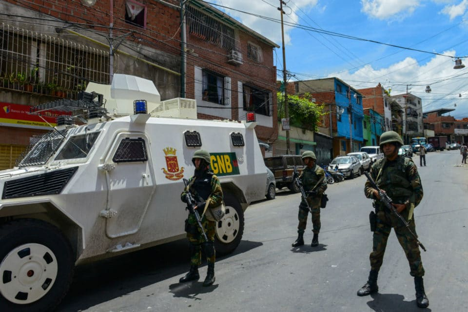 alertan-que-megabandas-de-caracas-regresaran-con-mas-violencia-tras-los-ultimos-enfrentamientos