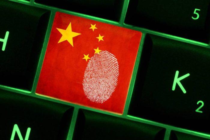 Así son las cyber tácticas maliciosas de los hackers de China que atacaron a Microsoft