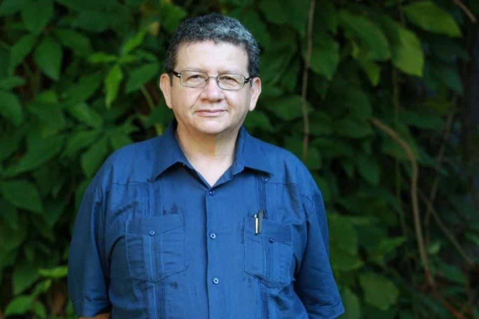 ex-narcoguerrilleros-de-las-farc-conservaran-curules-en-el-congreso-pese-a-imputaciones-por-secuestro