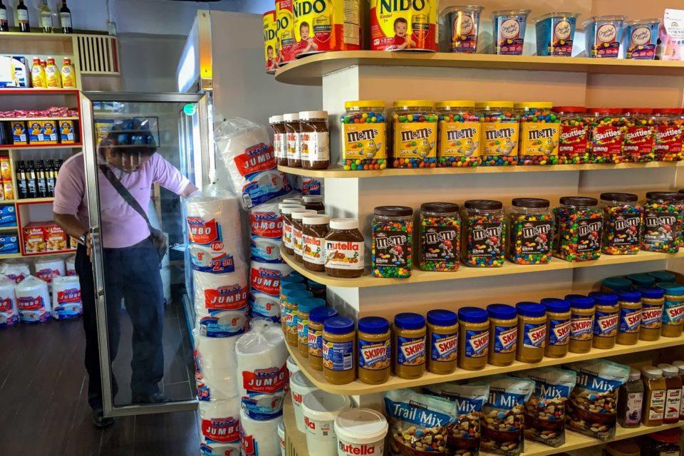 informe-productos-importados-sustituyeron-las-marcas-nacionales-en-venezuela
