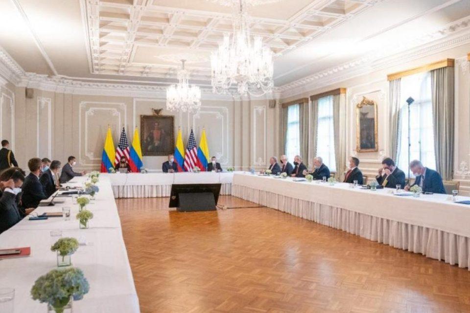 las-claves-del-ultimo-encuentro-entre-ivan-duque-con-congresistas-de-eeuu