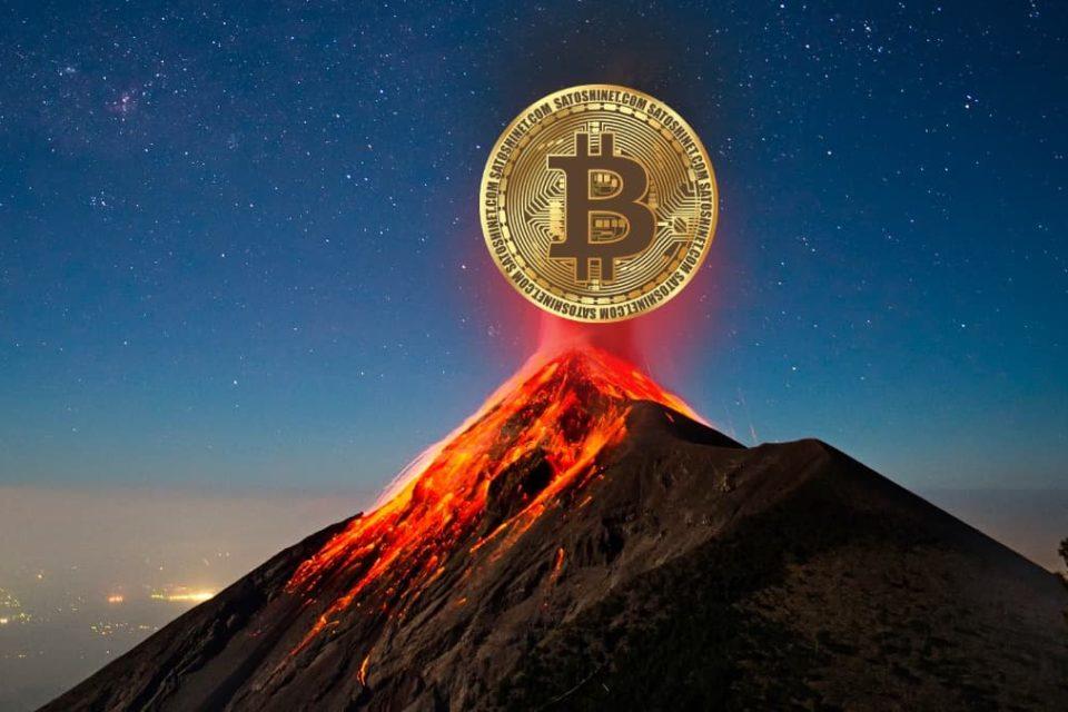 los-riesgos-financieros-que-de-el-salvador-por-el-uso-del-bitcoin