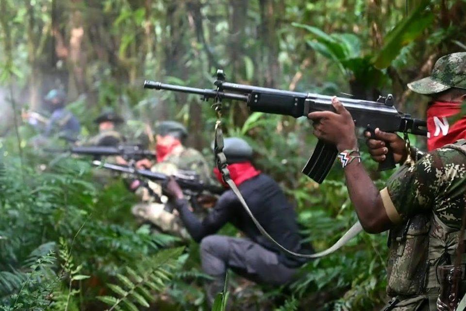 siete-muertos-deja-enfrentamiento-entre-el-eln-y-las-disidencias-de-las-farc-en-colombia