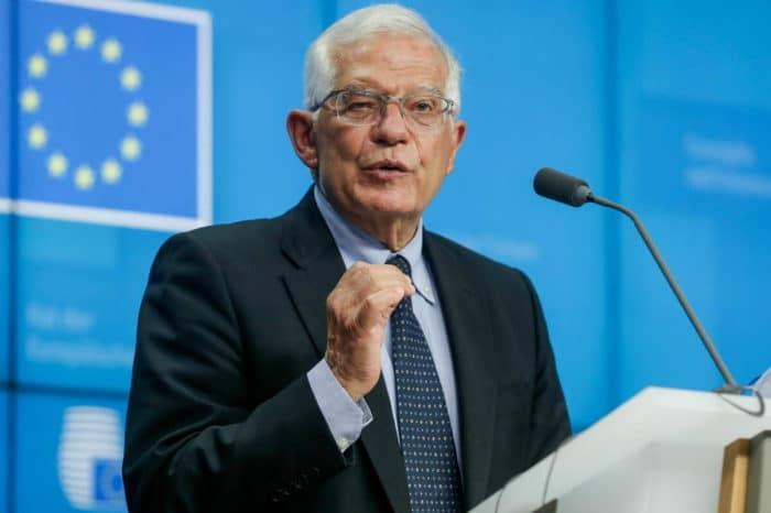 Venezuela y Cabo Verde tienen nuevos diplomáticos de la Unión Europea