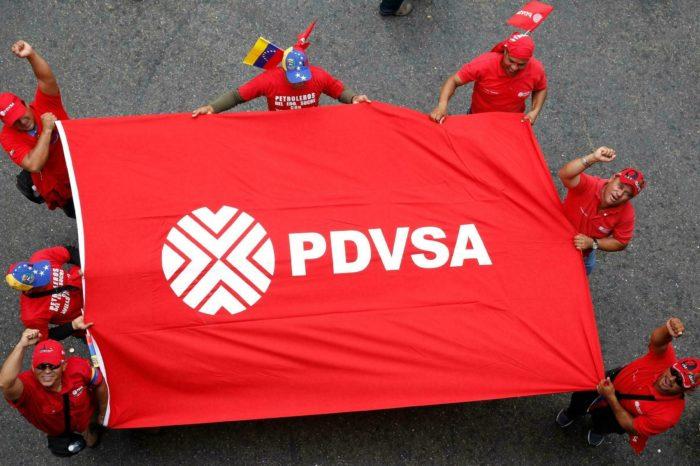 Esta es la empresa que apuesta todo a la privatización chavista de PDVSA