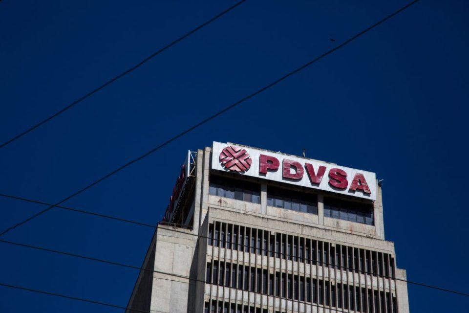 PDVSA perdería más de € 1.000 para pagar por expropiaciones chavistas