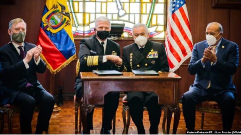 comando-sur-renueva-el-combate-al-narcotrafico-en-ecuador