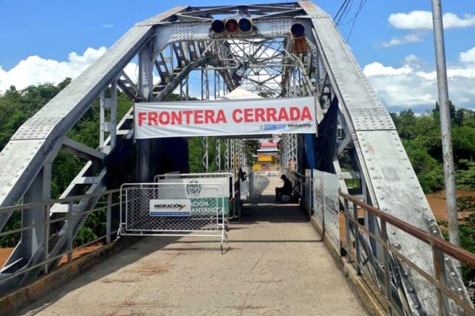 estudian-abrir-frontera-colombo-venezolana-despues-de-acuerdos-bilaterales