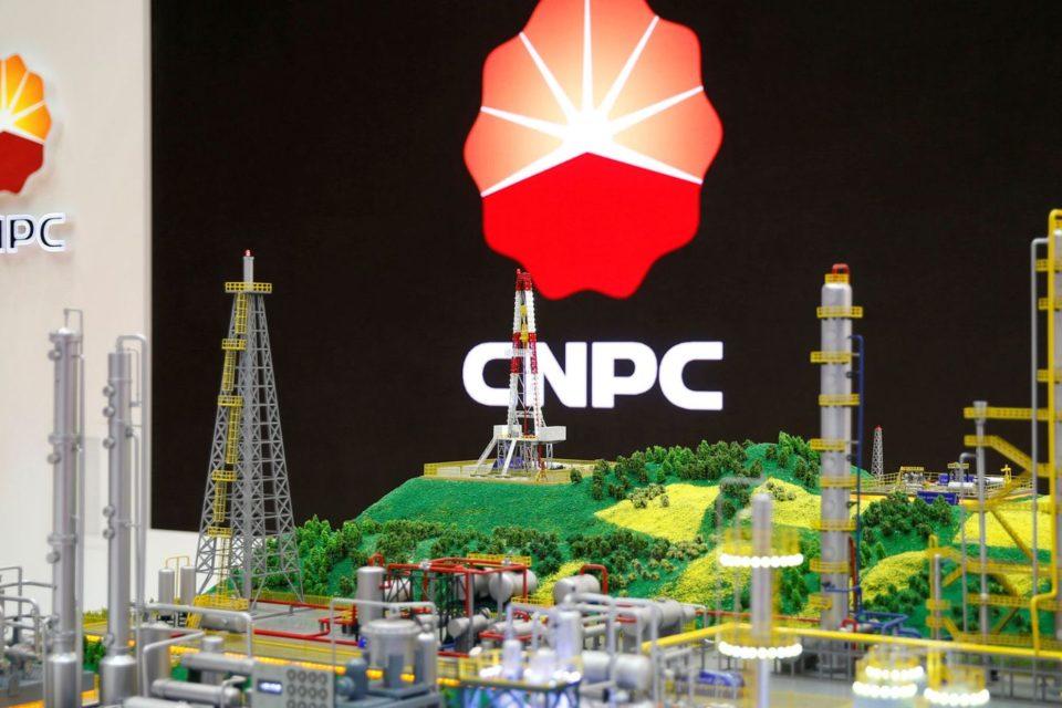 informe-expectativas-por-el-regreso-de-china-al-negocio-petrolero-venezolano