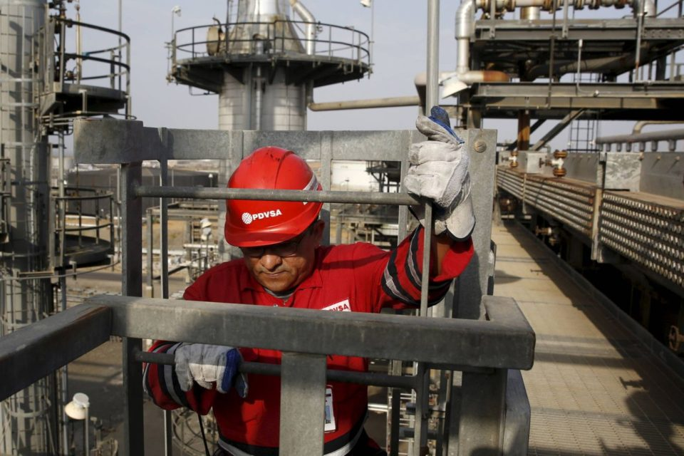 informe-inversionistas-extranjeros-pierden-interes-en-los-negocios-petroleros-de-venezuela
