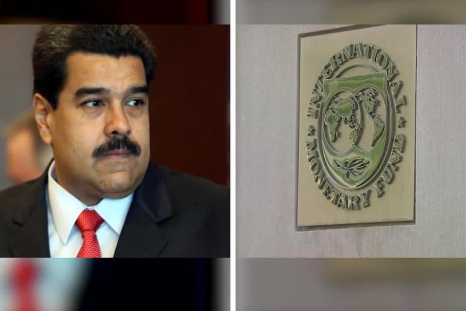 la-propuesta-del-fmi-para-venezuela