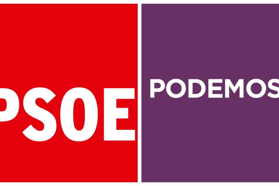 por-que-la-izquierda-espanola-no-apoya-el-dialogo-venezolano-en-mexico